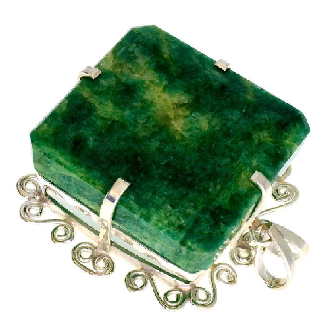 APP: 12.1k Fine Jewelry Designer Sebastian 342.94CT