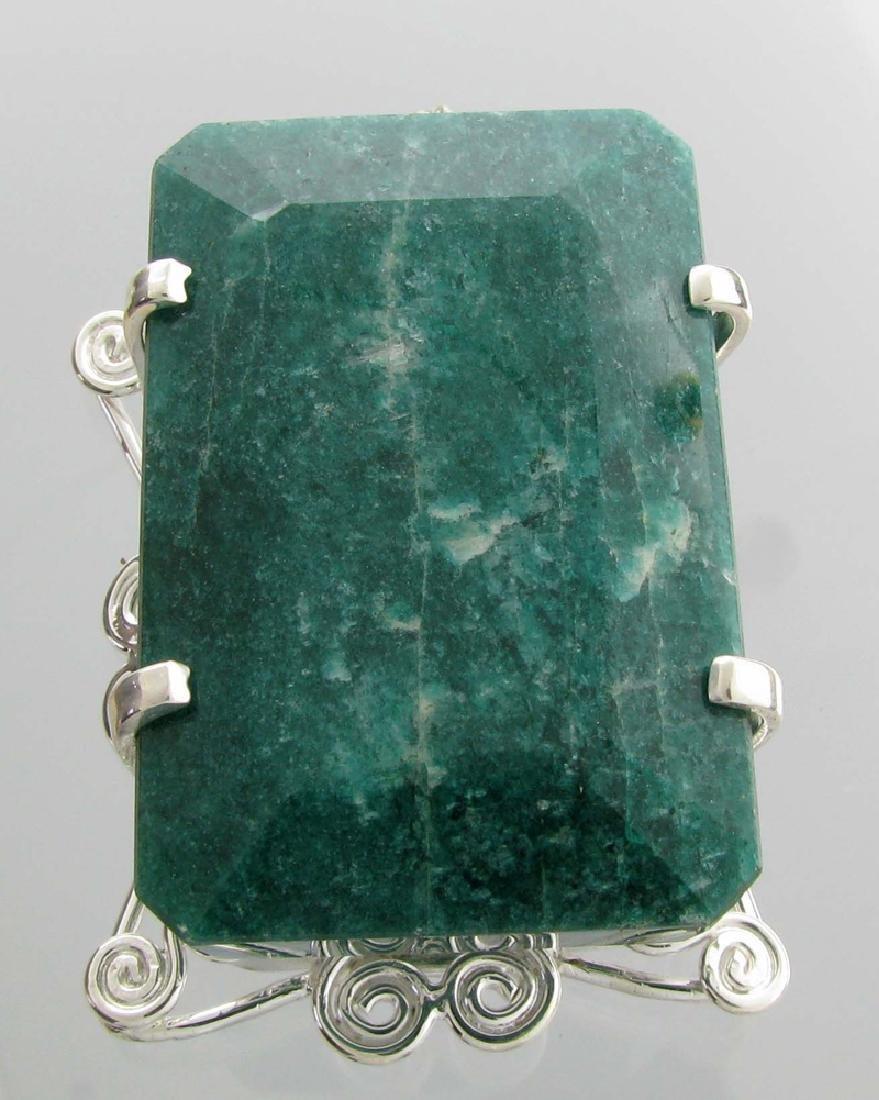 APP: 16.6k Fine Jewelry Designer Sebastian 380.37CT