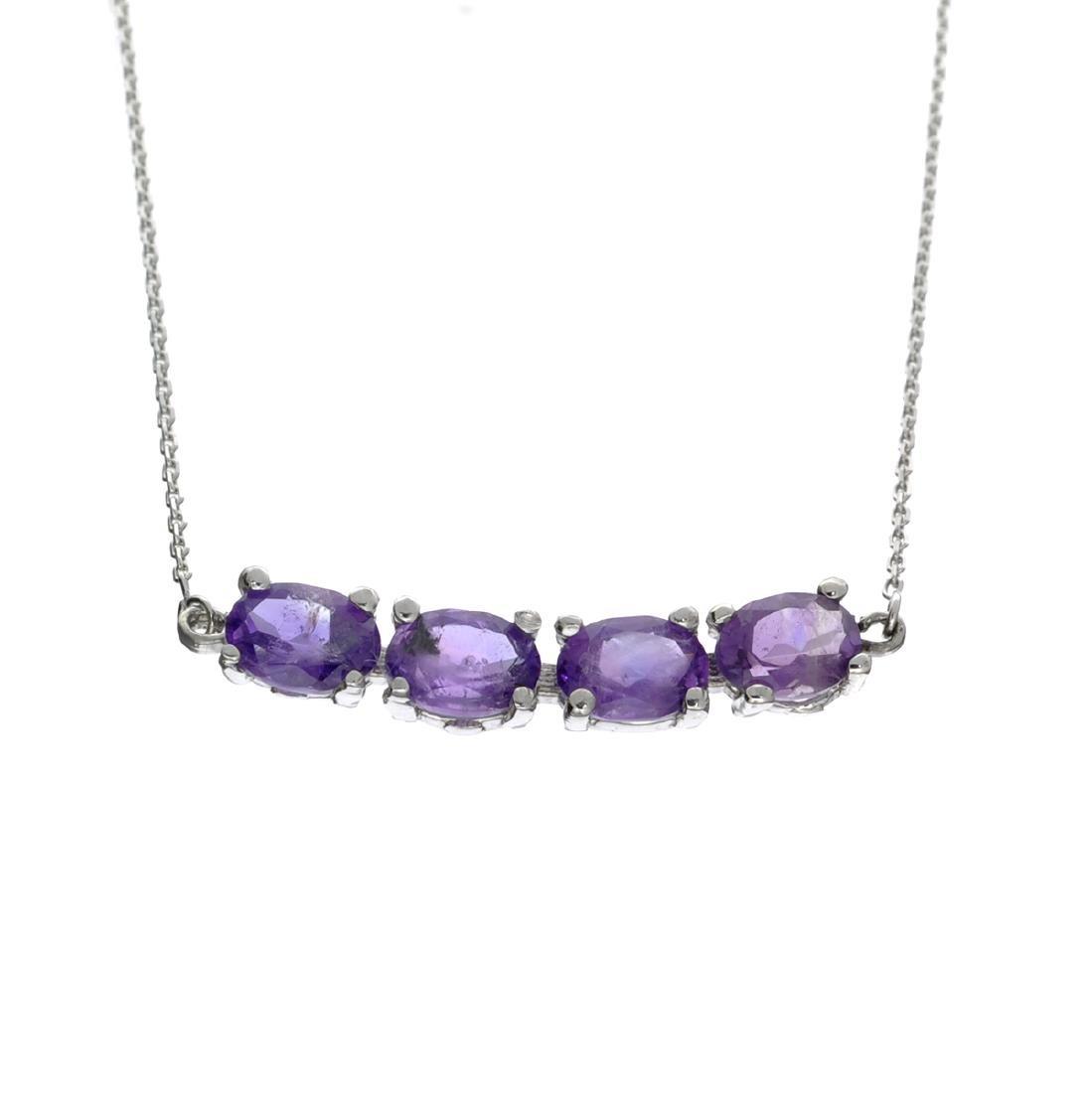 APP: 0.5k Fine Jewelry Designer Sebastian, 2.56CT Oval