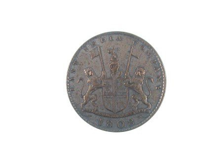 3021: The Wreck of the Admiral Gardner Coin, COLLECTORS