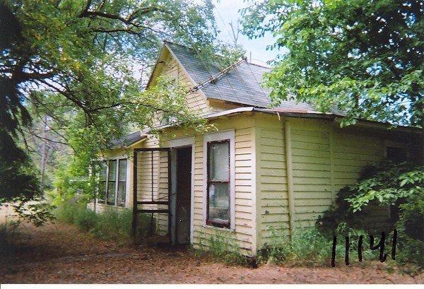 3145: GOV. NO RESERVE-HOUSE-SOUTH DAKOTA, MUST HAVE!