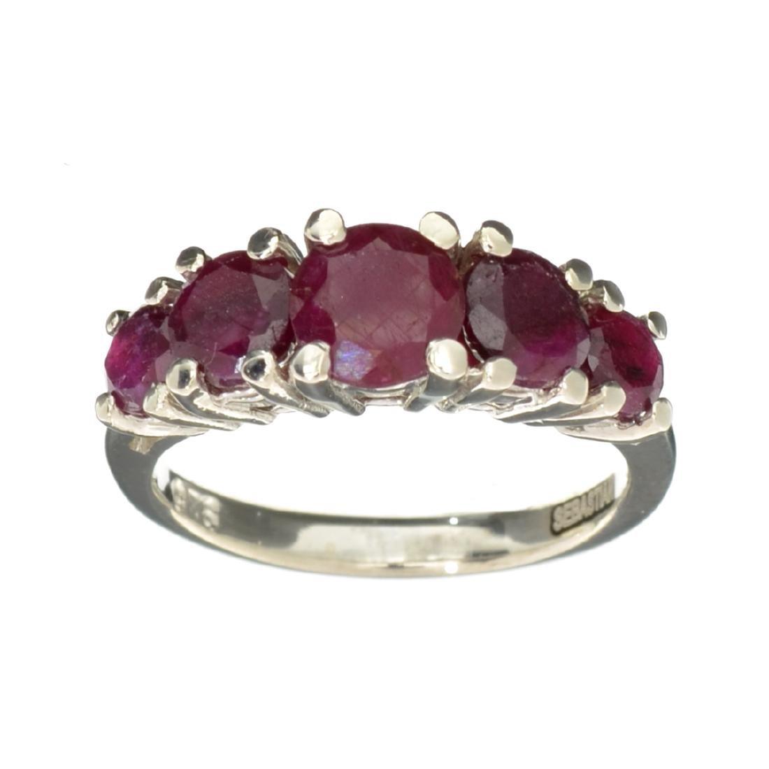 APP: 0.7k Fine Jewelry Designer Sebastian, 3.00CT Round