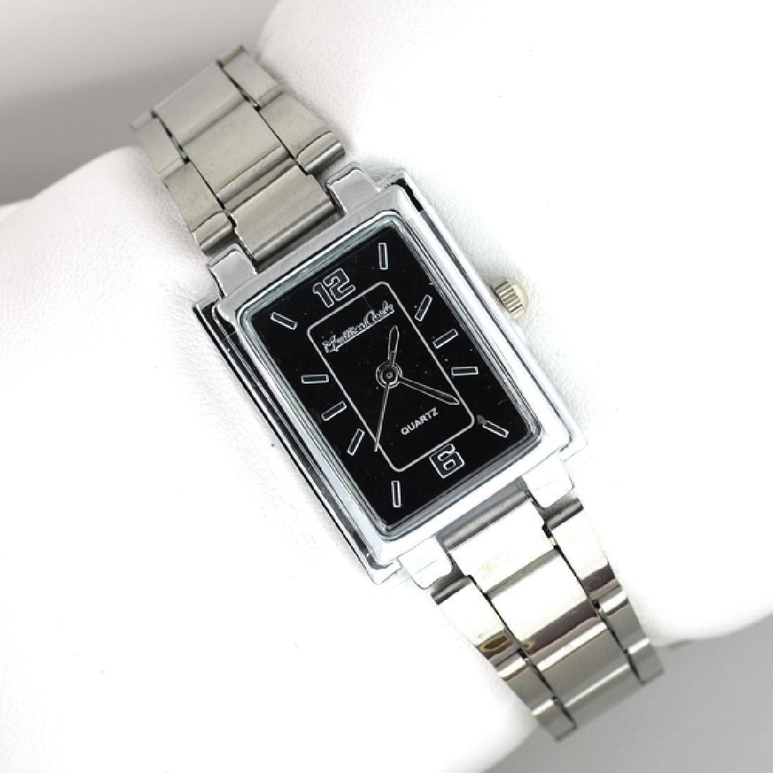 Montres Carlo Designer Quartz Women's Watch