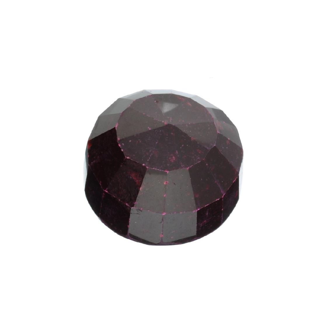 APP: 4.8k 954.00CT Round Cut Ruby Gemstone