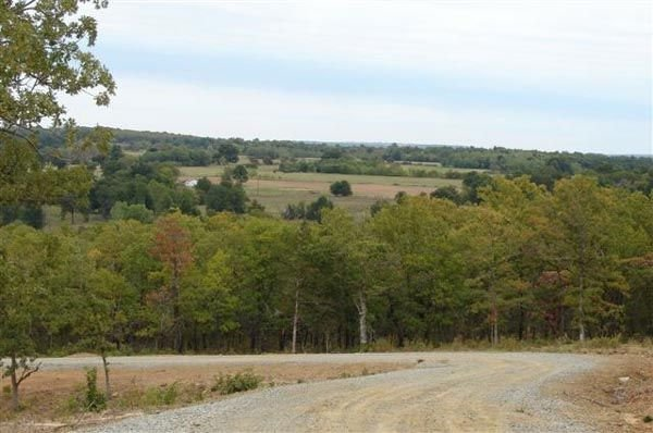 20: GOV: OK LAND, 20 Ac. Great Wooded Area~only $395mo