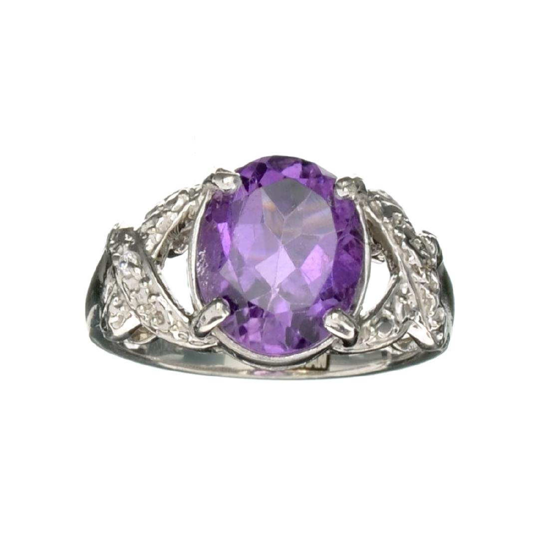 APP: 0.5k Fine Jewelry Designer Sebastian, 3.16CT