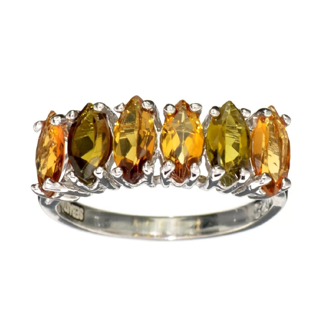 APP: 0.8k Fine Jewelry Designer Sebastian, 1.92CT