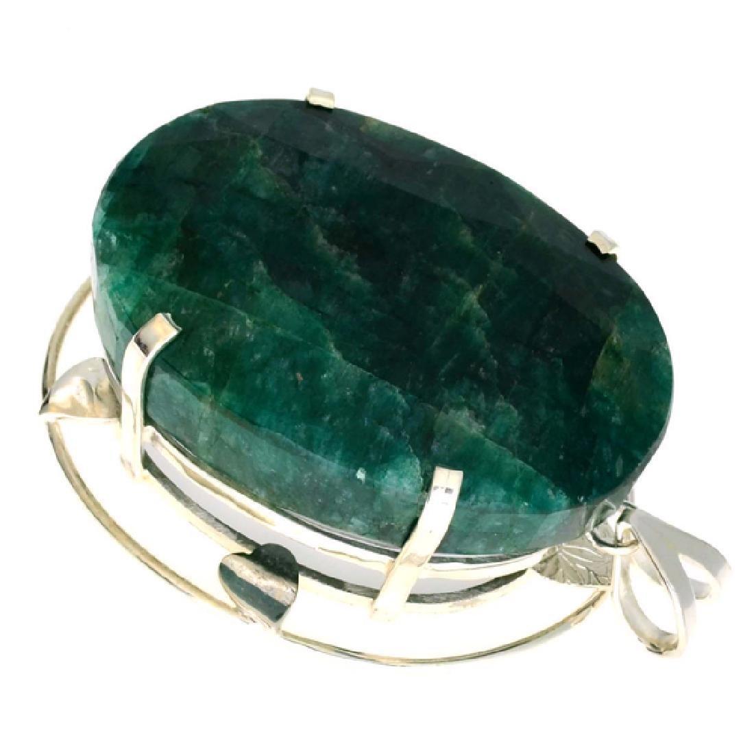 APP: 15.4k Fine Jewelry Designer Sebastian 457.05CT