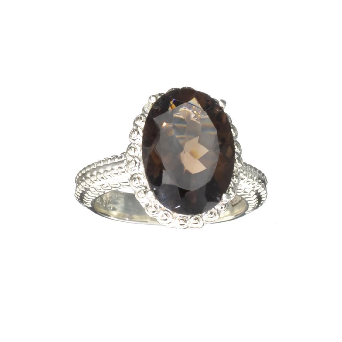 APP: 0.6k Fine Jewelry Designer Sebastian, 5.00CT Oval