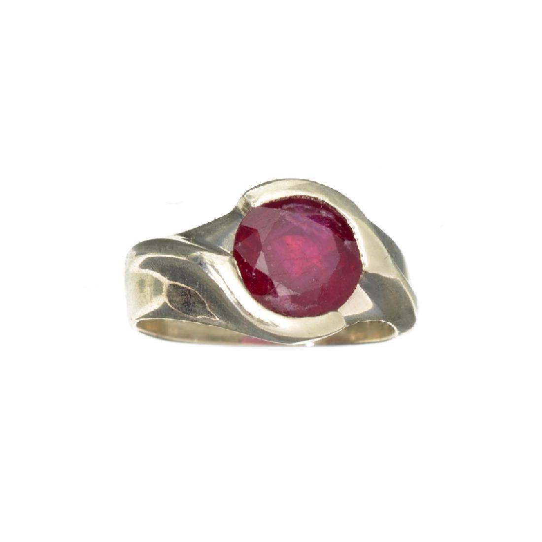 APP: 1.1k Fine Jewelry Designer Sebastian 3.58CT Round