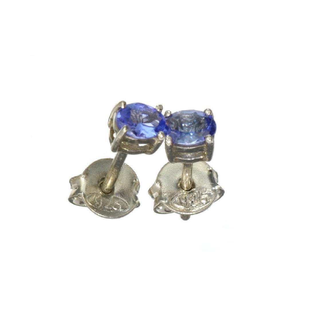 APP: 0.6k Fine Jewelry Designer Sebastian 0.30CT Oval