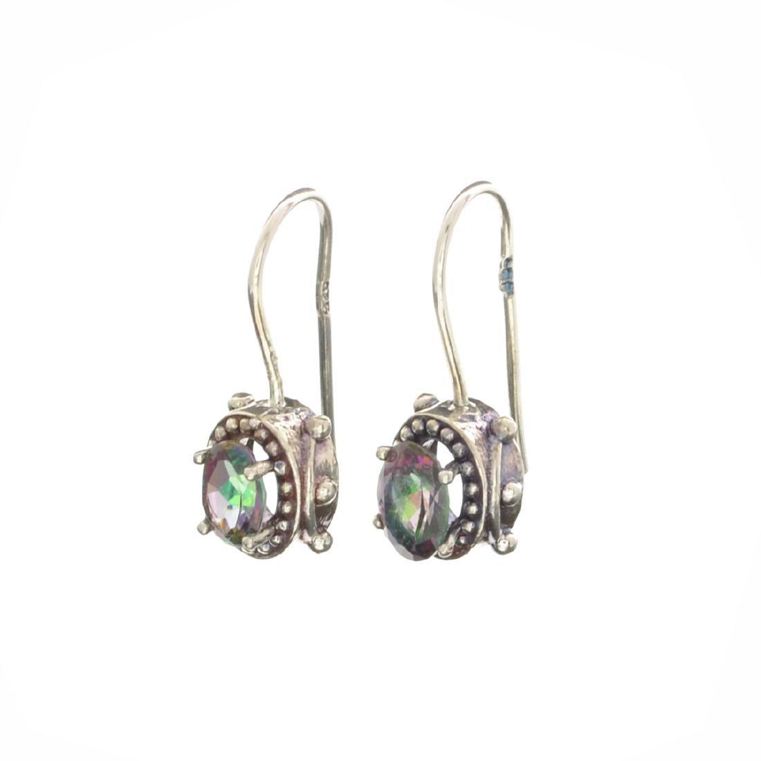 APP: 0.5k Fine Jewelry Designer Sebastian 1.82CT Oval