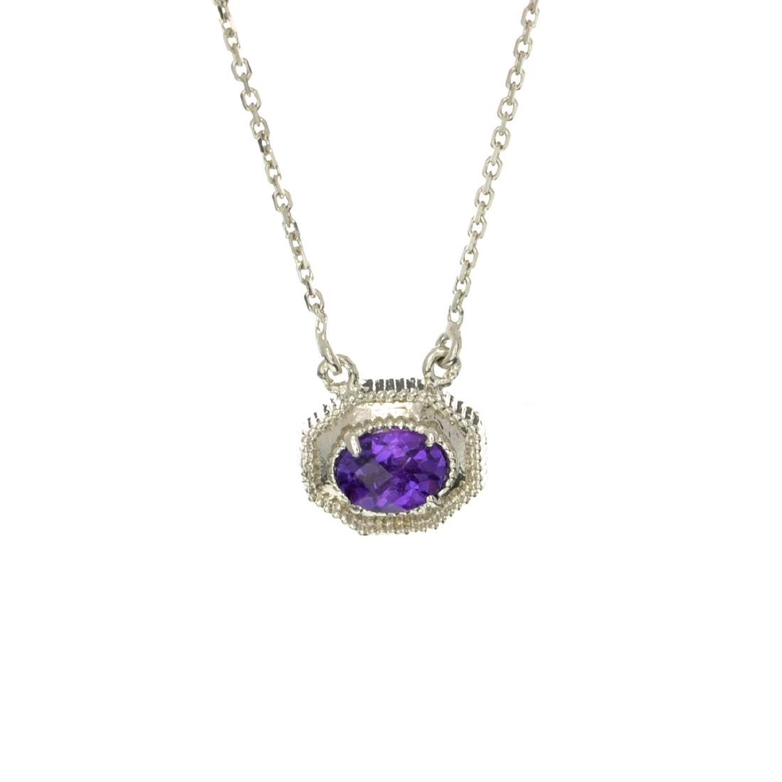 APP: 0.5k Fine Jewelry Designer Sebastian 1.25CT
