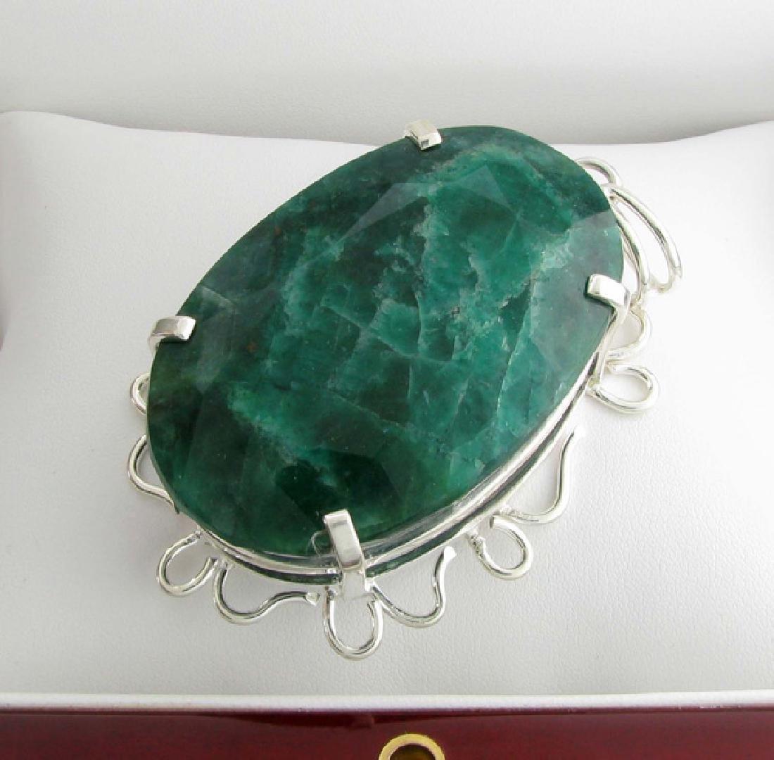 APP: 13.9k Fine Jewelry Designer Sebastian 335.96CT