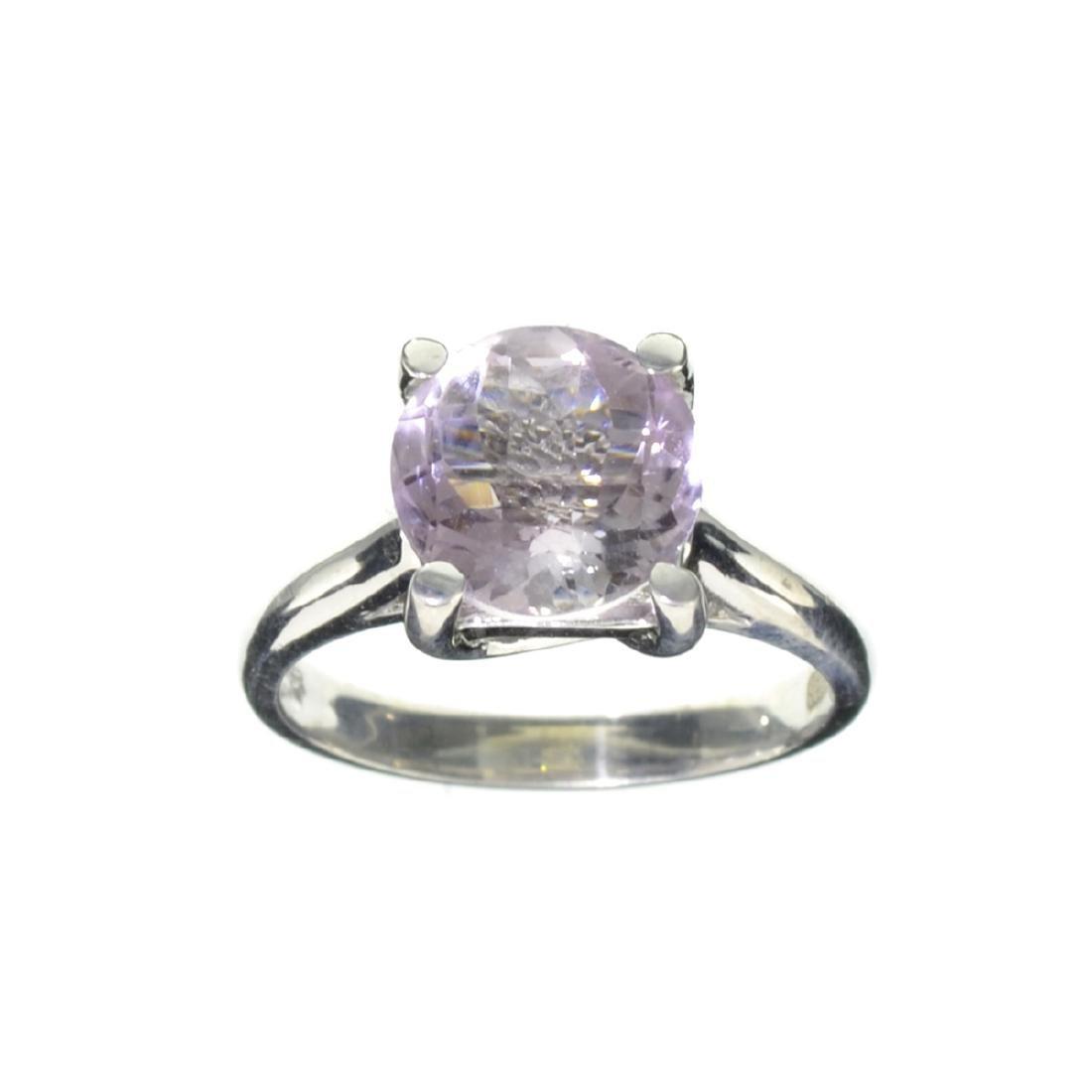 APP: 0.5k Fine Jewelry Designer Sebastian, 2.75CT Round