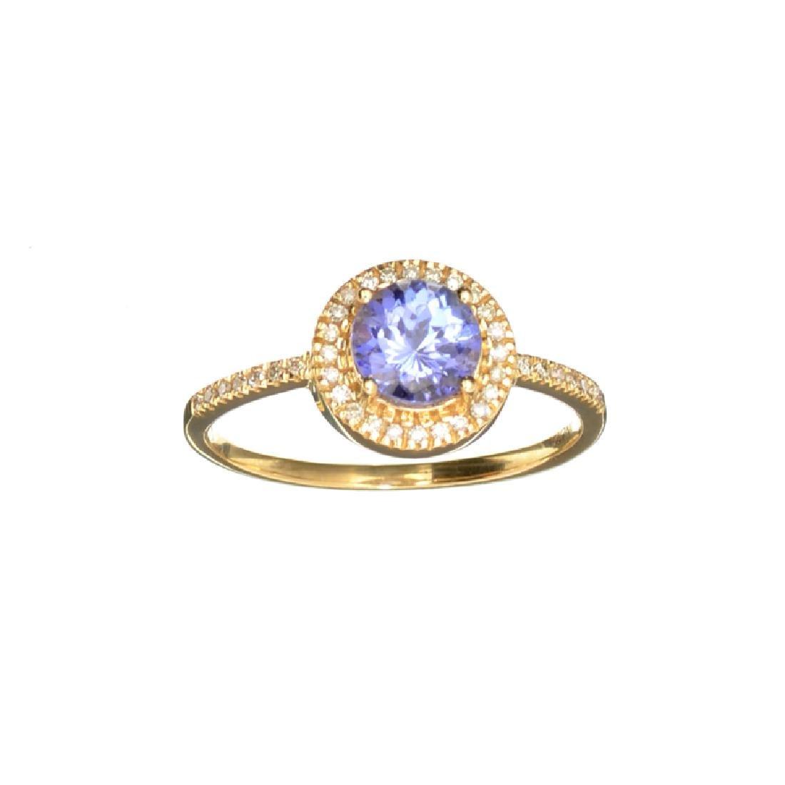 APP: 2.8k Fine Jewelry Designer Sebastian 14KT Gold,