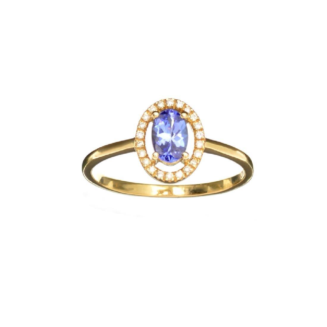 APP: 1.4k Fine Jewelry Designer Sebastian 14KT Gold,