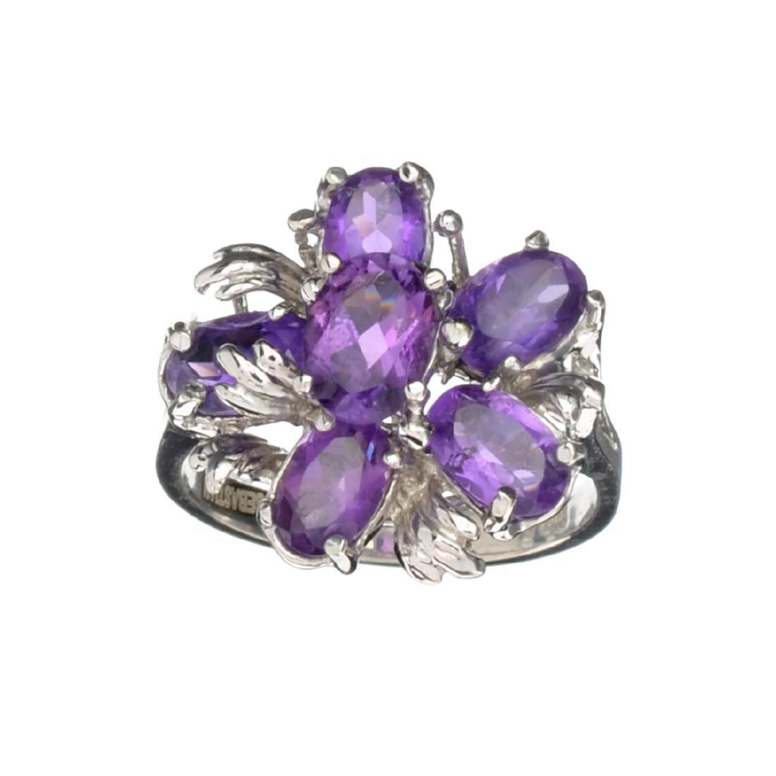 APP: 0.5k Fine Jewelry Designer Sebastian, 2.60CT Oval