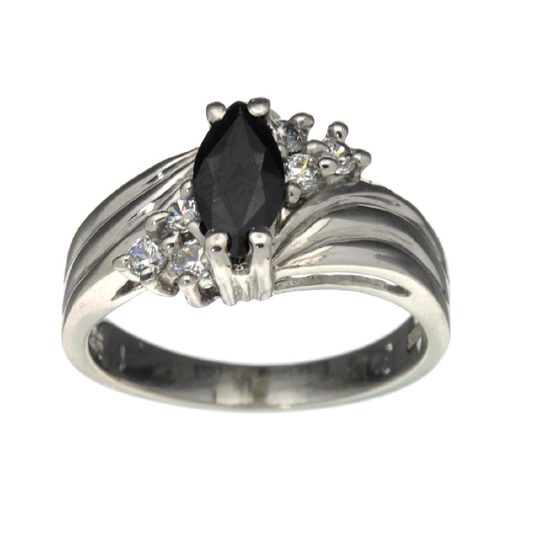 APP: 0.5k Fine Jewelry Designer Sebastian, 1.20CT