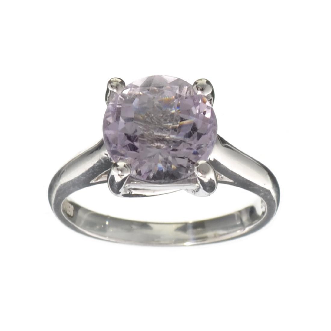APP: 0.5k Fine Jewelry Designer Sebastian, 2.28CT Round