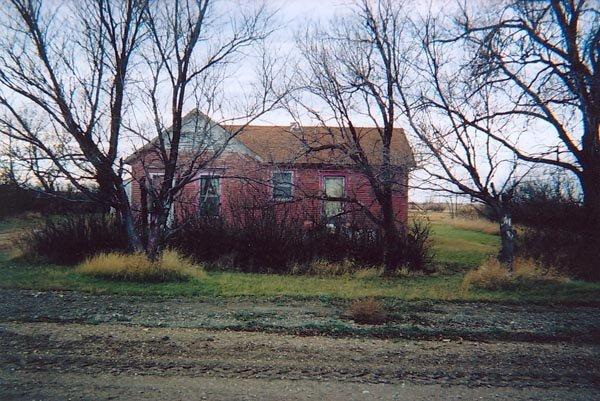 821: Gov. ND REAL ESTATE, HOUSE, Great Lot! STR SALE