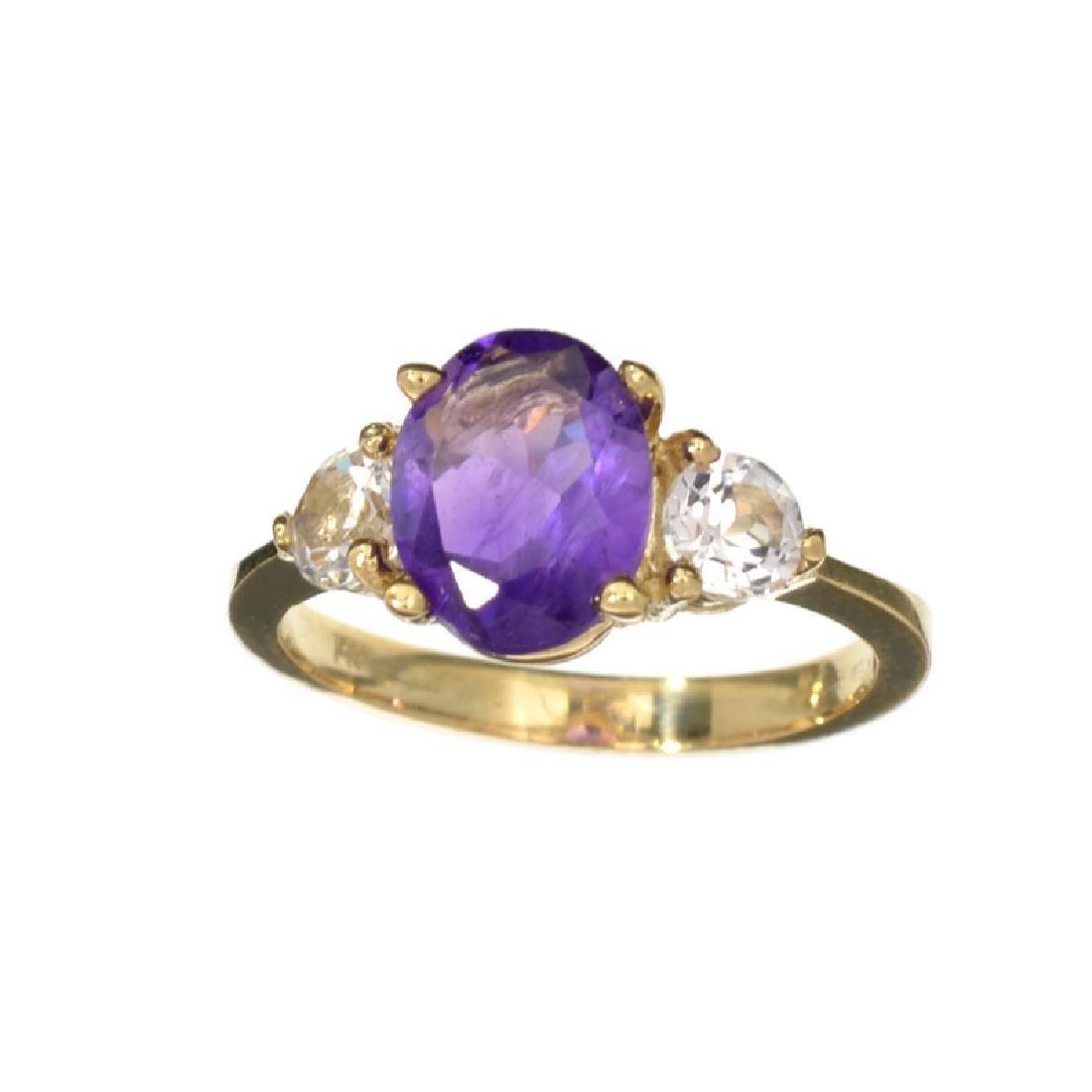 APP: 0.9k Fine Jewelry Designer Sebastian 14KT Gold,