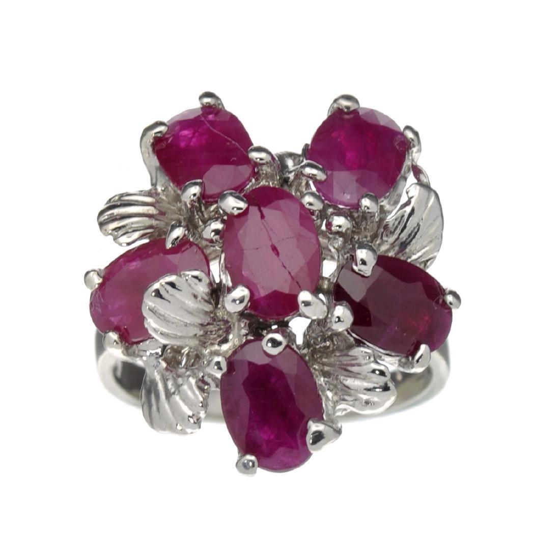 APP: 2.4k Fine Jewelry Designer Sebastian, 4.68CT Oval