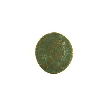 19: Constantine I Coin, COLLECT!