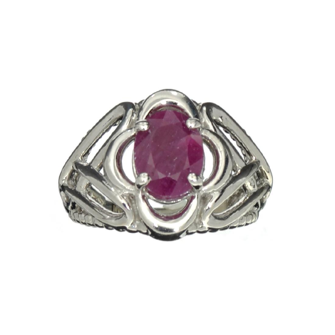 APP: 0.6k Fine Jewelry Designer Sebastian, 2.44CT Oval