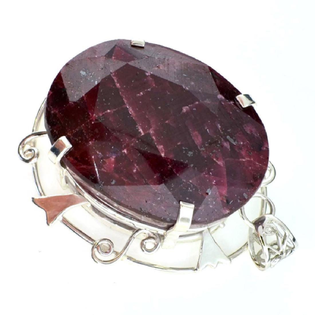 APP: 17.1k Fine Jewelry Designer Sebastian 401.42CT