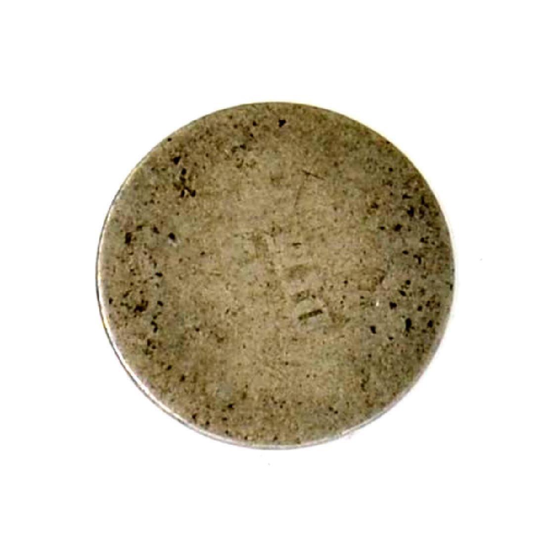 XXXX Liberty Head Dime Coin - 2