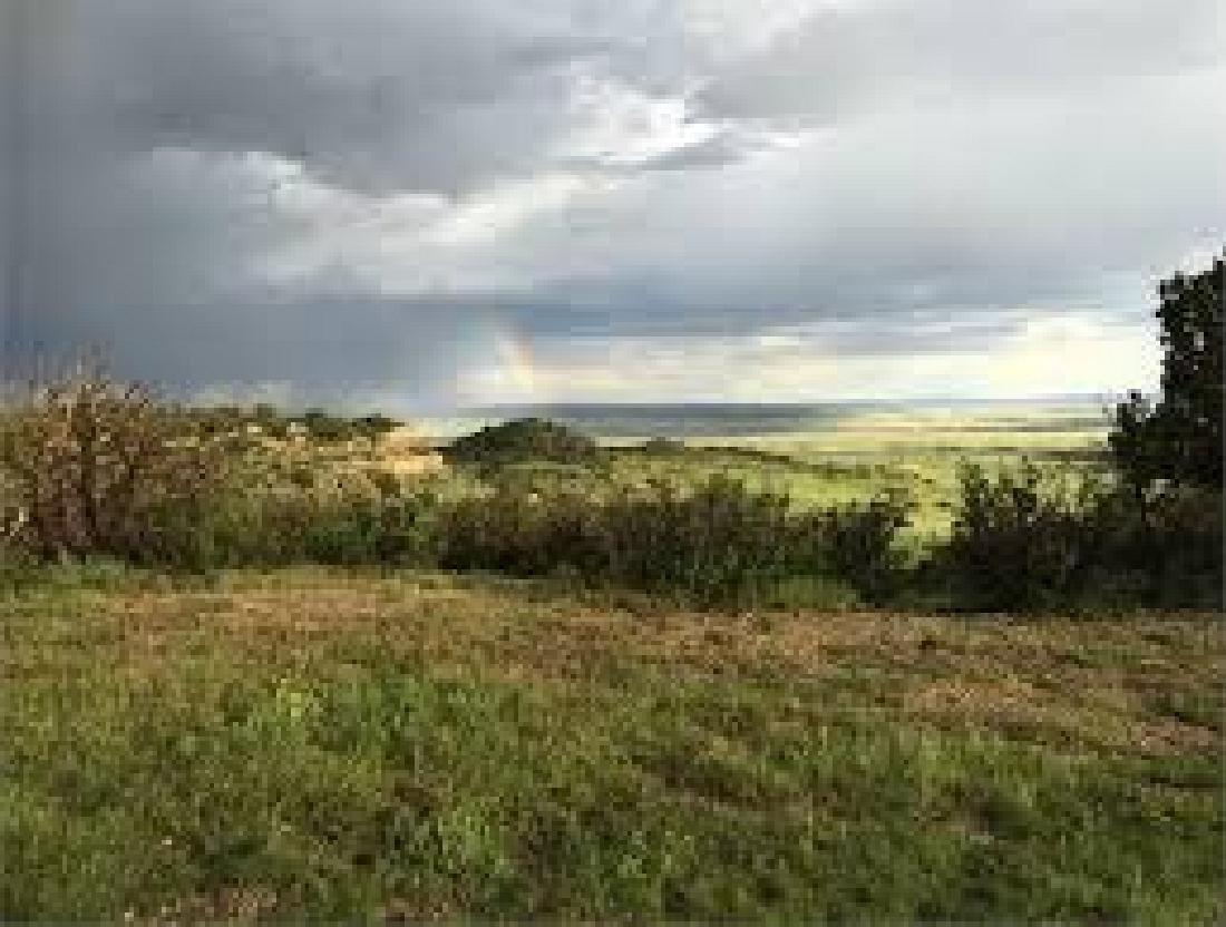 Incredible Colorado City Cash Sale Home Site Pueblo