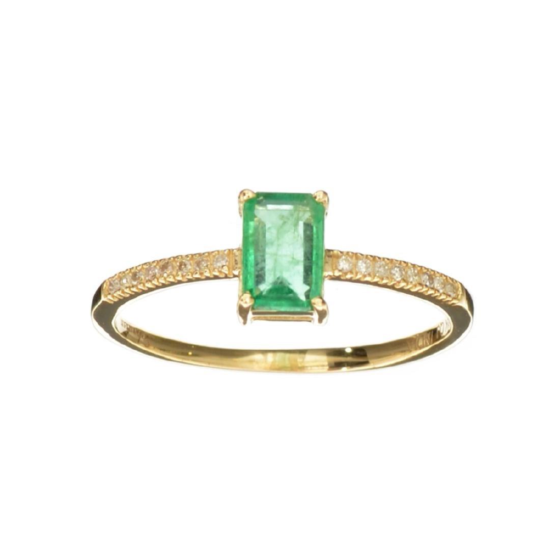 APP: 1.4k Fine Jewelry, Designer Sebastian 14KT Gold,