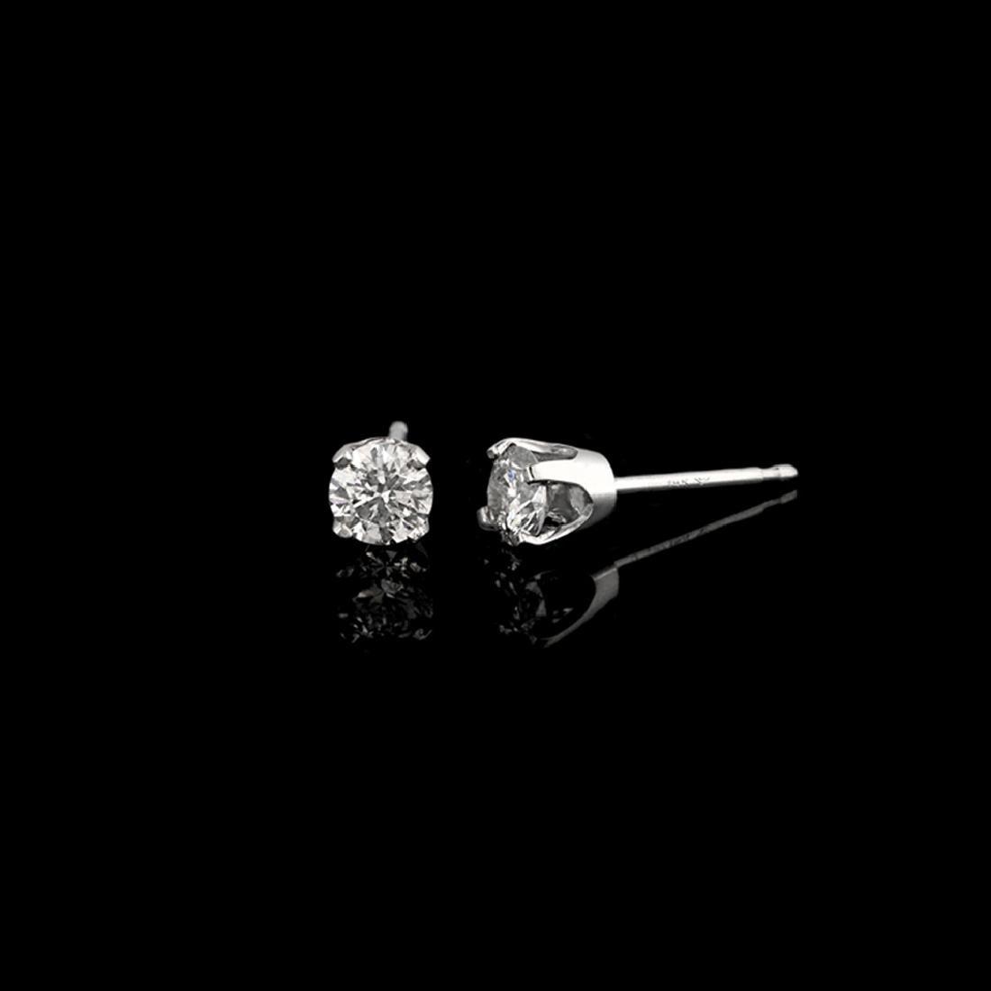 APP: 1.3k *Fine Jewelry 14 kt. White Gold, Custom Made