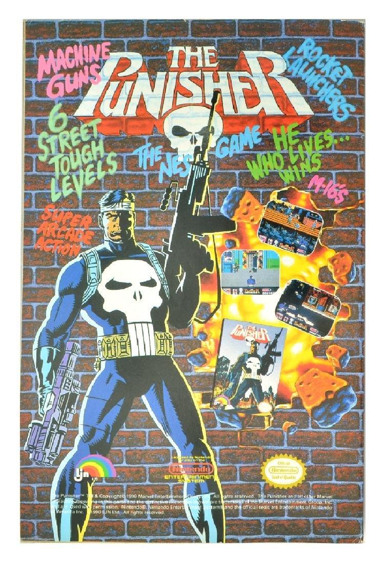 Spider-Man (1990) Issue #7 - 2