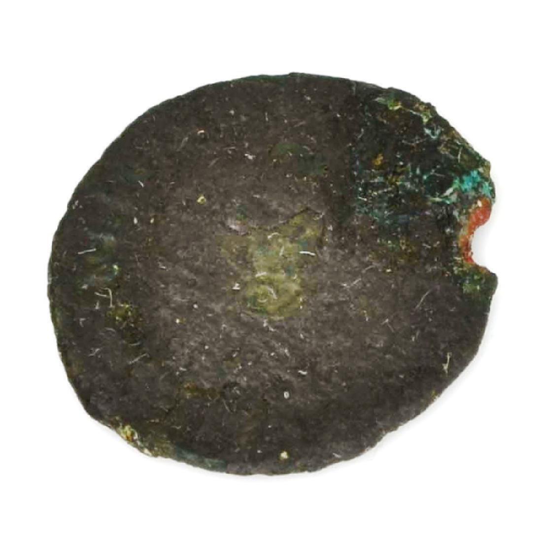 Ancient Roman Coin