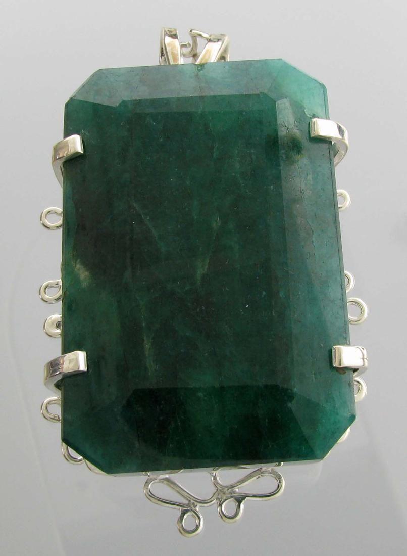 APP: 16.3k Fine Jewelry Designer Sebastian 397.85CT