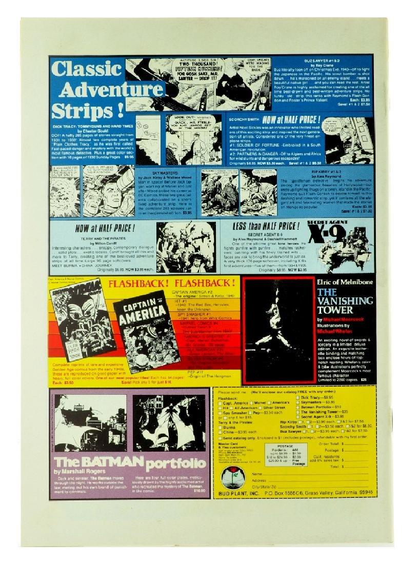 Cerebus (1977) Issue 32 - 2