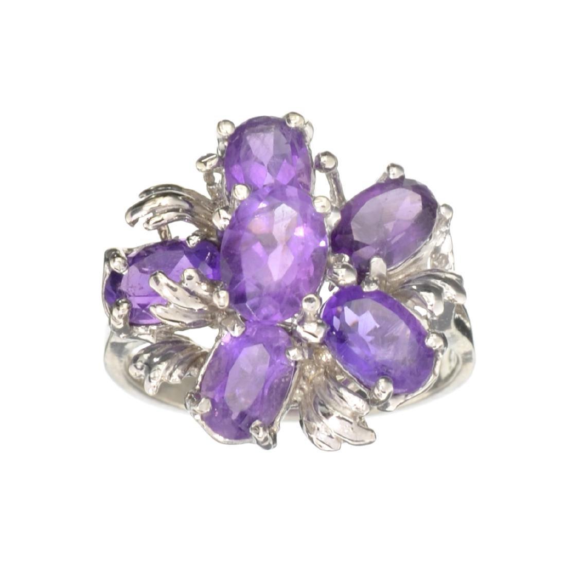 APP: 0.5k Fine Jewelry Designer Sebastian, 2.10CT Oval