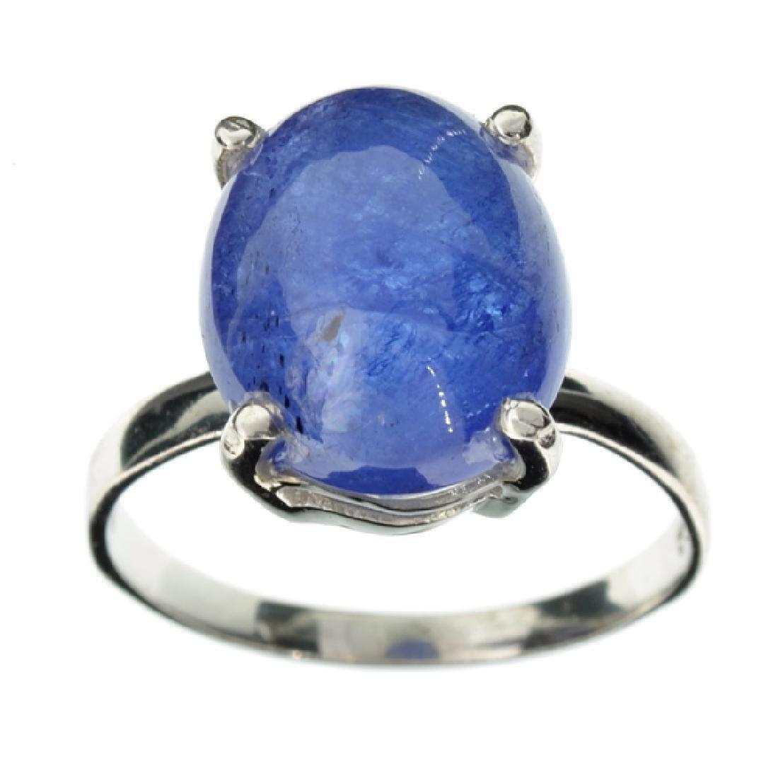 APP: 1.2k Fine Jewelry Designer Sebastian 9.60CT