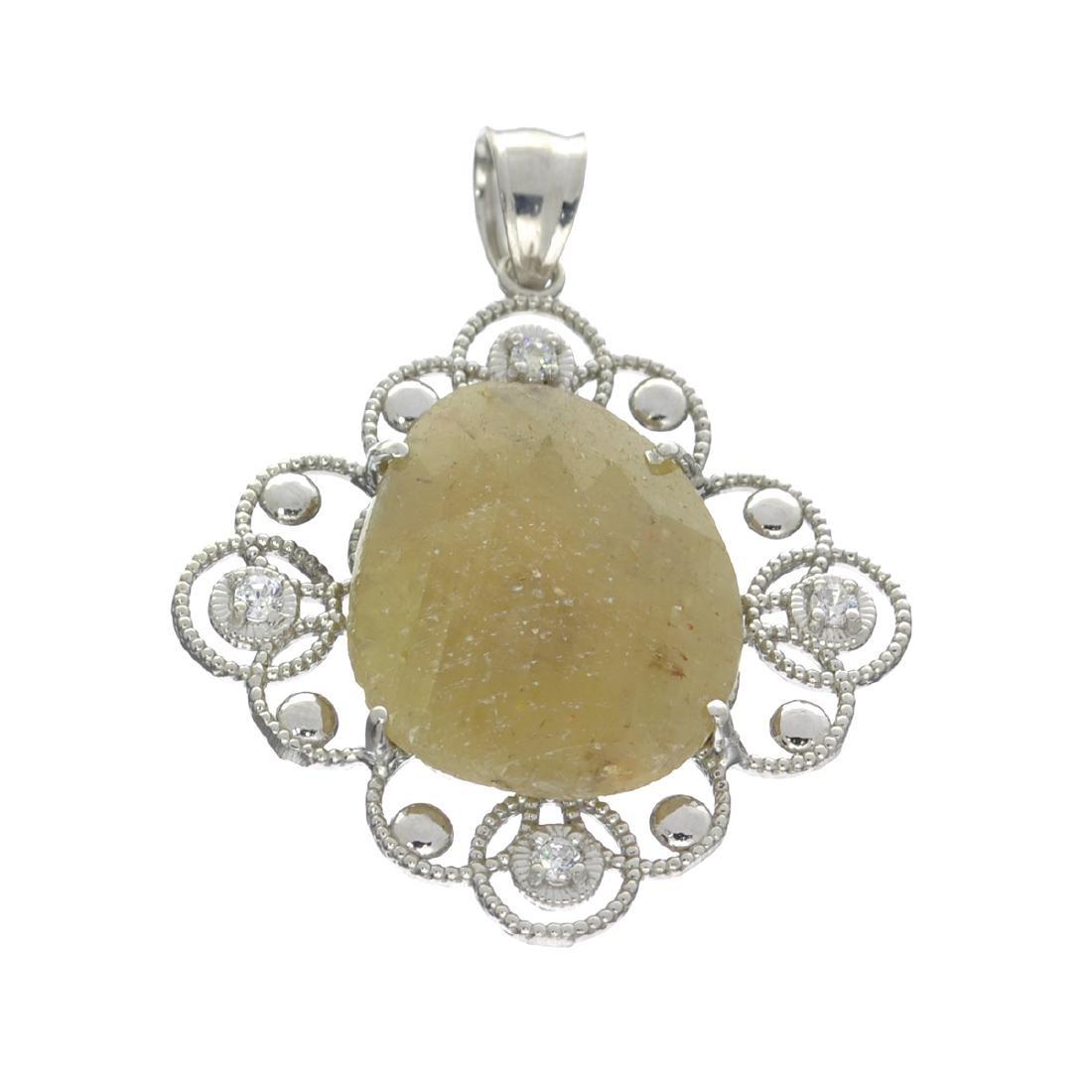 APP: 1.7k Fine Jewelry Designer Sebastian, 9.10CT