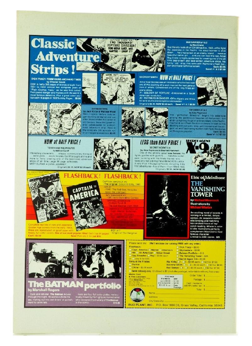 Cerebus (1977) Issue 35 - 2