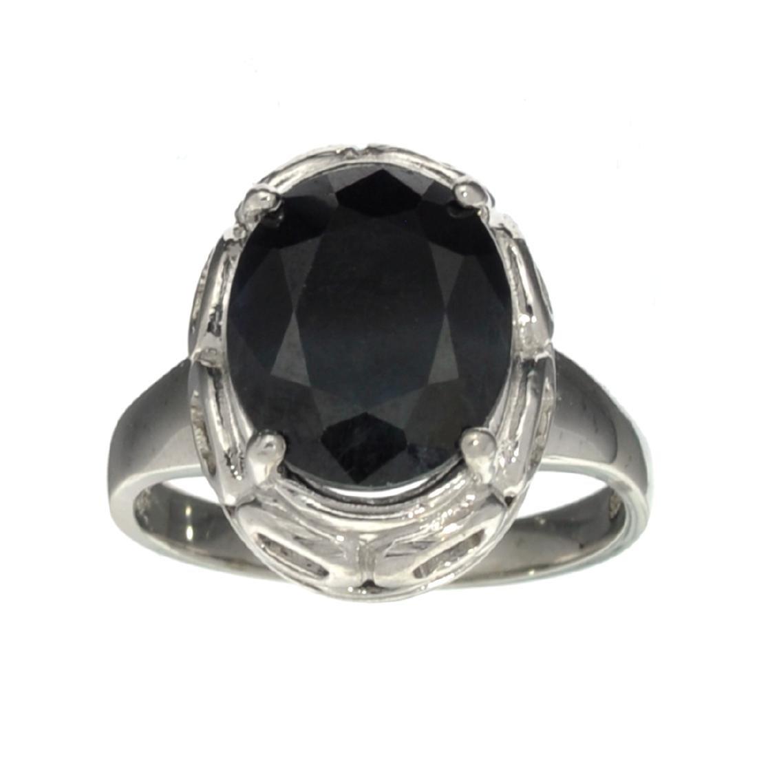 APP: 1.1k Fine Jewelry Designer Sebastian, 5.15CT Oval