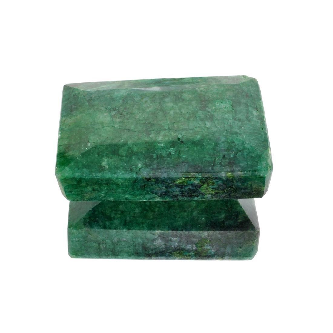 APP: 2.4k Very Rare Large Beryl Emerald 963.88CT