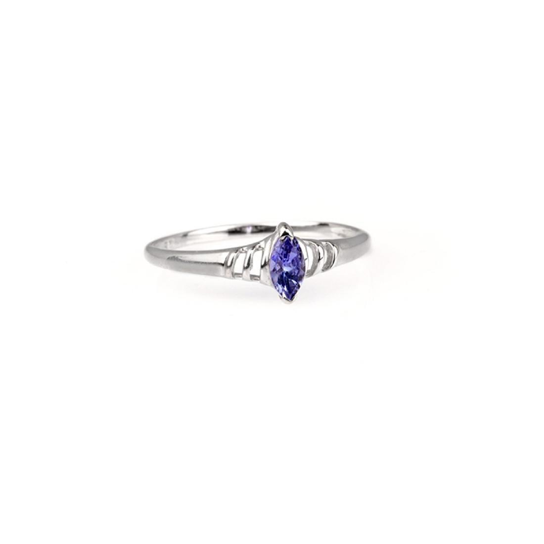 APP: 0.6k Fine Jewelry Designer Sebastian 0.25CT