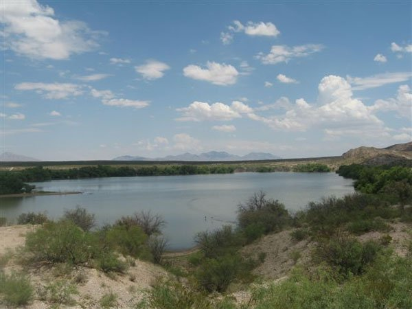 4532: GOV: TX LAND, Near El Paso, INVEST! - STR SALE