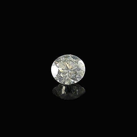 3520: GOV: 1.24CT GIA Diamond Gemstone, INVESTMENT!!