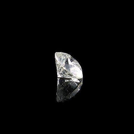 3520: GOV: 1.24CT GIA Diamond Gemstone, INVESTMENT!! - 2