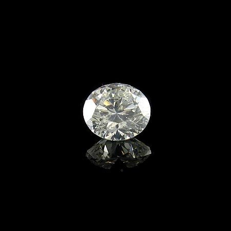 1415: GOV: 1.14CT GIA Diamond Gemstone, INVESTMENT!!