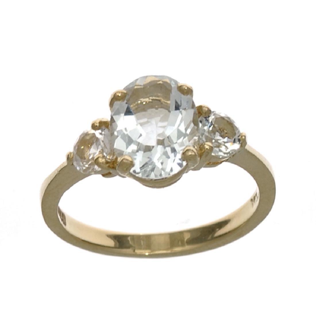 APP: 1.8k Fine Jewelry Designer Sebastian 14 KT Gold,
